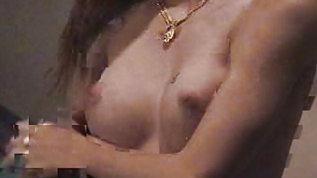 Sesso amatoriali hot italiani Video Russo 43